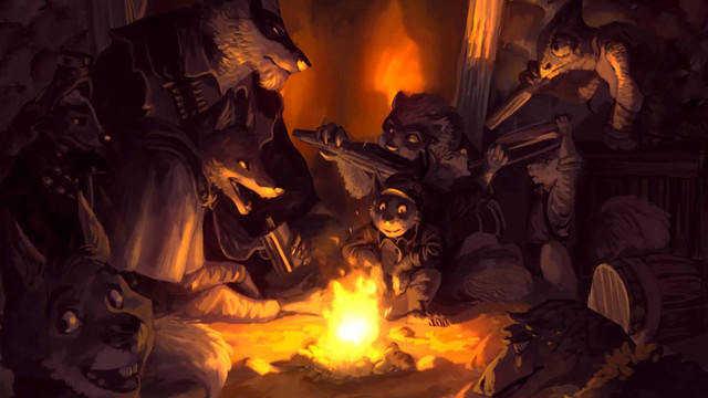 tooth-and-tail-campfire
