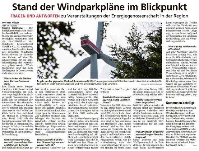2020-11-17-HNA-Stand-der-Windparkpl-ne-im-Blickpunkt