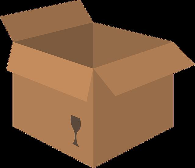 package-545658-640