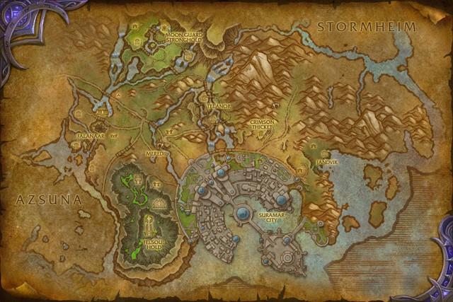 World-Map-Suramar