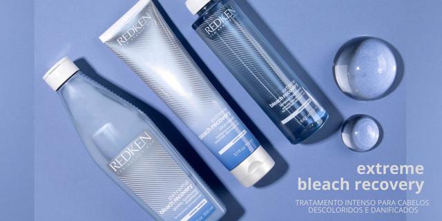 Redken-Bleach-Recovery-Oteucabelo
