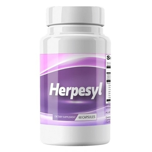 herpesyl-reviews