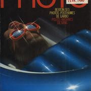 01-n-149-fevrier-1980