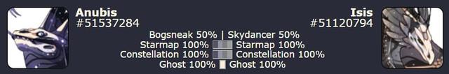 Ghostly-Presence-Pair.jpg