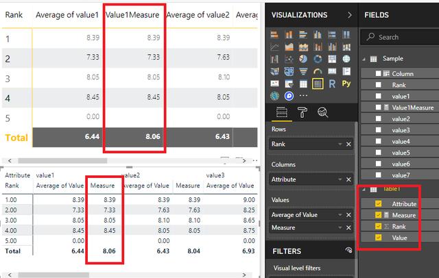 Matrix-subtotal-excluding-0-values.png