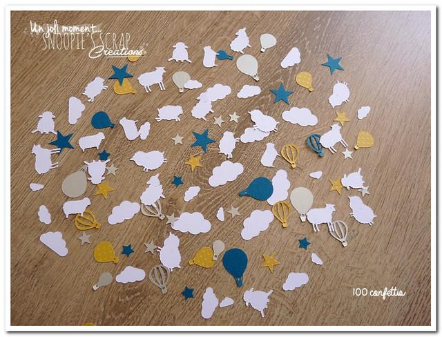 unjolimoment-com-confettis-7.jpg