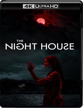 The Night House - La Casa Oscura (2020) .mkv 2160p HDR WEB-DL E-AC3 5.1 iTA DTS-HD ENG x265 - DDN