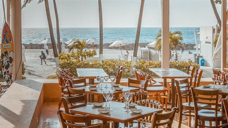 capilla-del-mar-restaurante