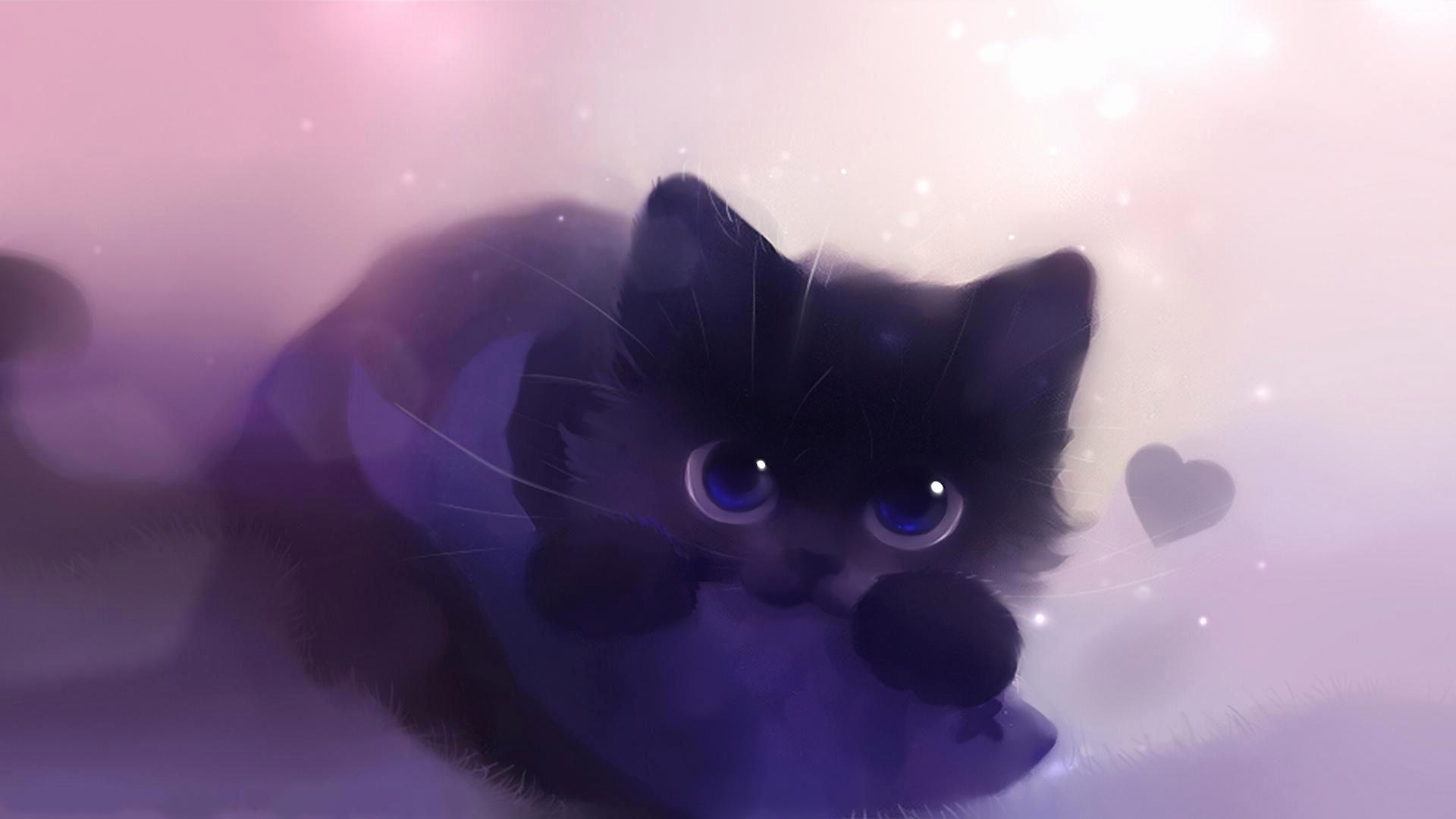 cat-art-wallpaper-Unique-Digital-Cat-Art-Black-cat-HD-Wallpapers-Desktop-Backgrounds-Cats-inspiratio.jpg