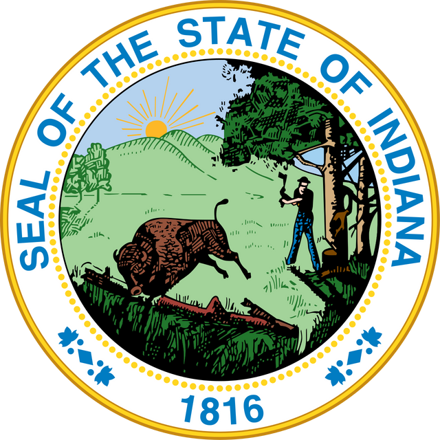 Indiana-State-Seal-svg.png