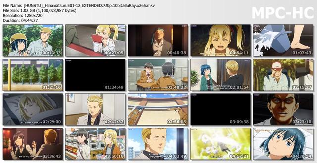 HUNSTU-Hinamatsuri-E01-12-EXTENDED-720p-10bit-Blu-Ray-x265-mkv-thumbs.jpg