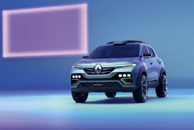 2020 - [Renault] Kiger Showcar 5-ECEF0-EF-9864-4-E87-B7-D4-433-AEC4277-BC
