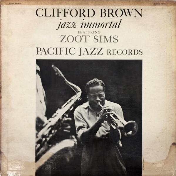 clifford-brown-jazz-immortal