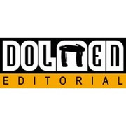 dolmen-editorial-destacadas