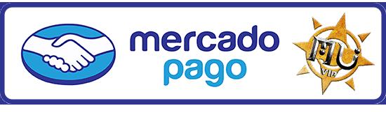 MERCADOPAGO-VIP