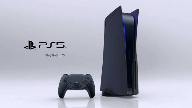 Sudah resmi hadir, Harga dan Fitur dari PlayStation 5