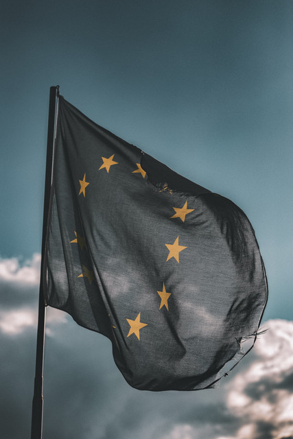 EU:s new climate strategy - How will it affect Sweden?