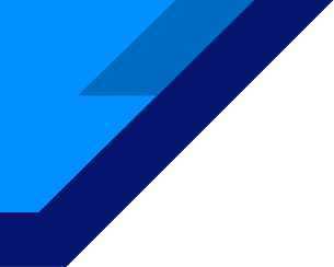 angular-reexcq-fj3ggf - StackBlitz