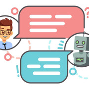 Smart Chatbots Using Marketer Magic – What are the Benefits