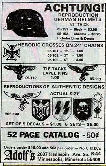 Nazi-ad-Avengers128-12b