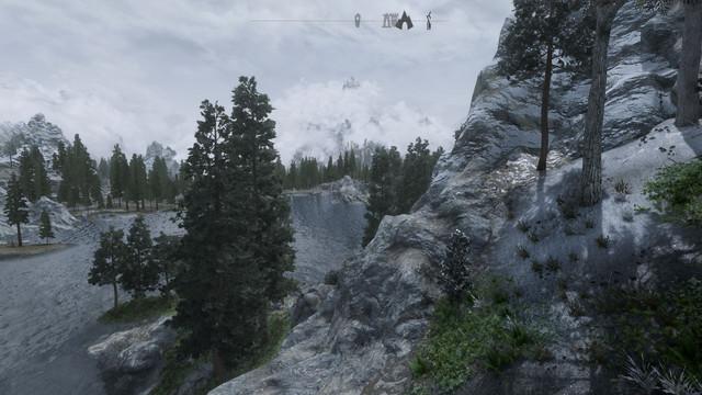 The-Elder-Scrolls-V-Skyrim-Special-Edition-Screenshot-2021-04-25-22-30-45-85