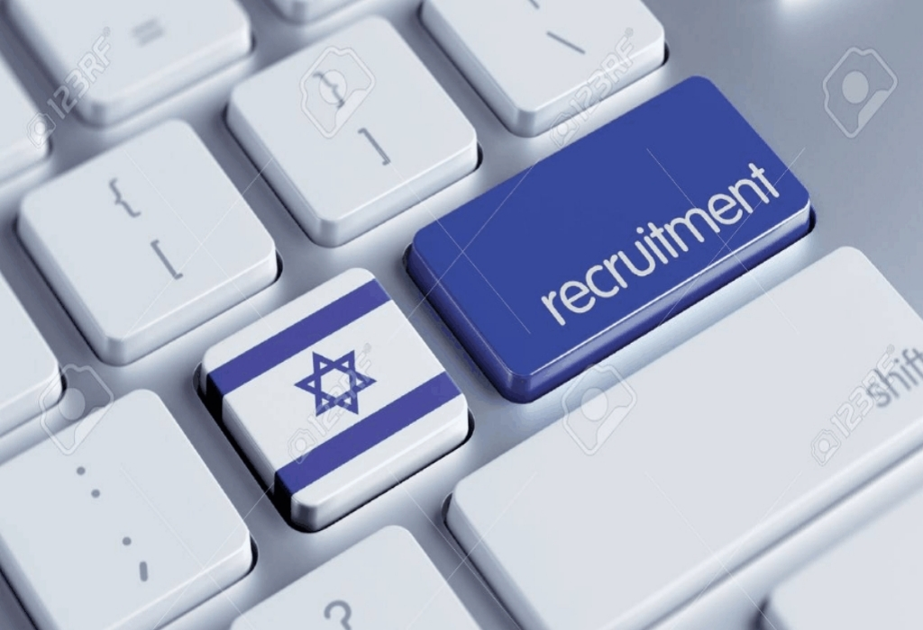 Best Orama Solutions Recruitment Company