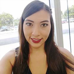 Nazly Santodomingo