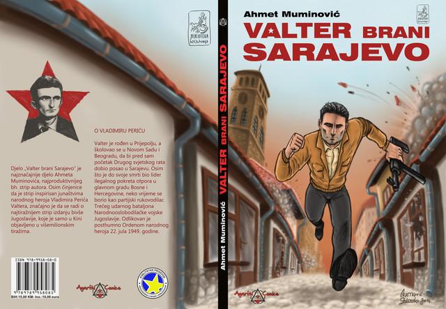 Valter-brani-Sarajevo-civil-korice-kolor
