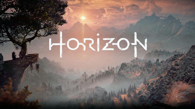 Horizon-Zero-Dawn-2021-04-11-07-20-22-203.jpg