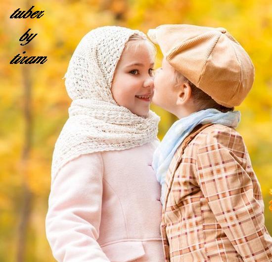 couples-enfant-tiram-97