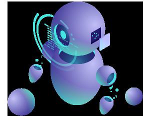2017 - Création de la solution Chatbot by Synapse