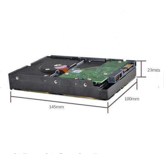 i.ibb.co/cCJ7mFM/Disco-R-gido-HDD-1-TB-Sata-para-Sistema-de-Vigil-ncia-C-mera-IP-5-Q5-PCKLZ-5.jpg