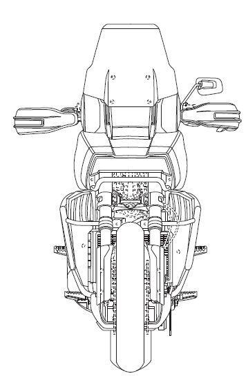 021219-2020-harley-davidson-pan-america-1250-front