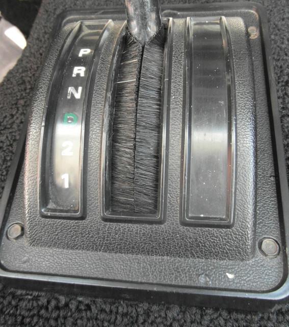 [Image: gear-knob.jpg]