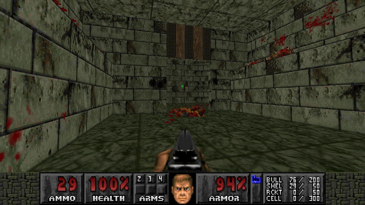 Screenshot-Doom-20210318-210103.png
