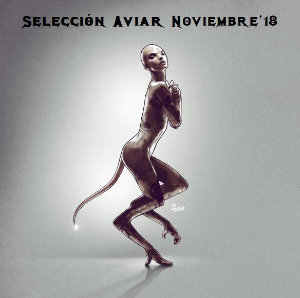 Selecci-n-Aviar-Noviembre-18