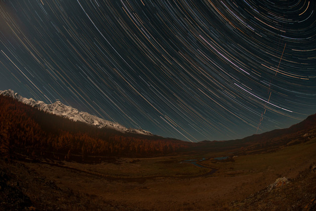 Star-Trails-1
