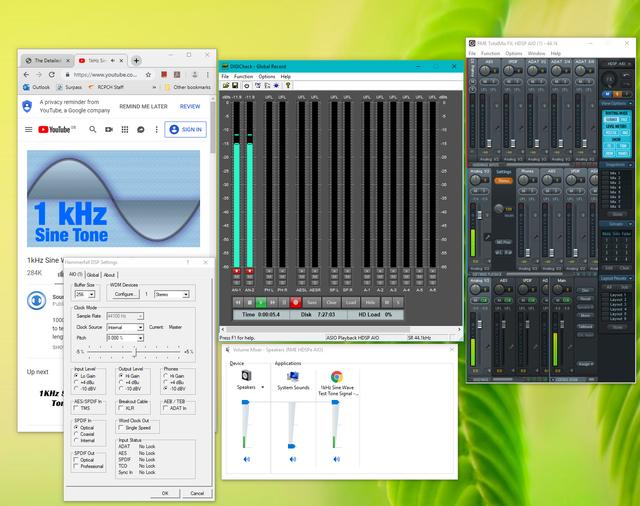 1k-Hz-recording