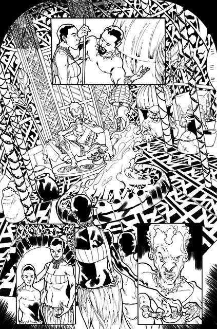 Page09-inks-v2