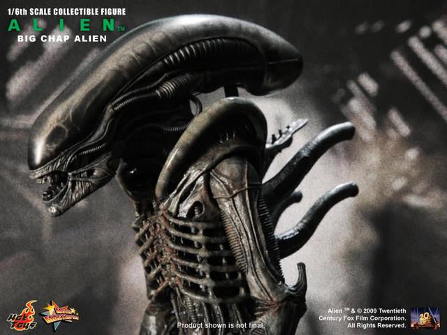 https://i.ibb.co/cCSNptB/mms106-alien3.jpg