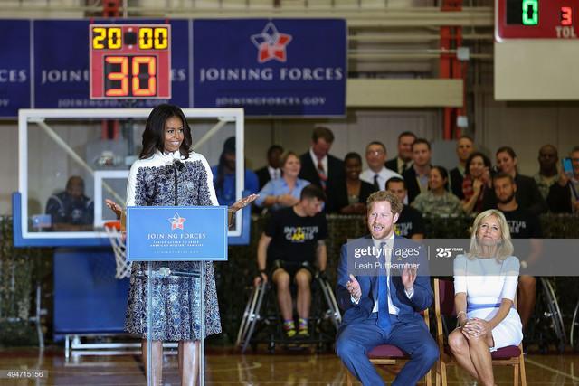 FORT-BELVOIR-VA-OCTOBER-28-First-Lady-Michelle-Obama-speaks-as-Prince-Harry-and-Dr-Jill-Biden-listen.jpg