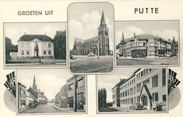 Putte1