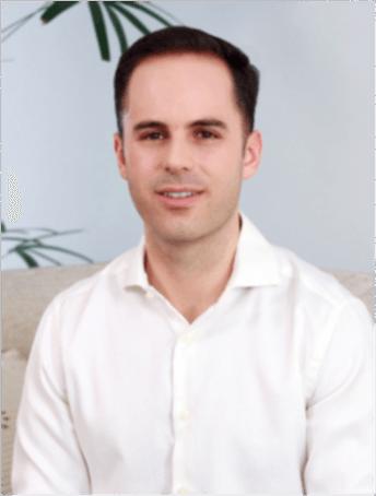 Andres Cuevas