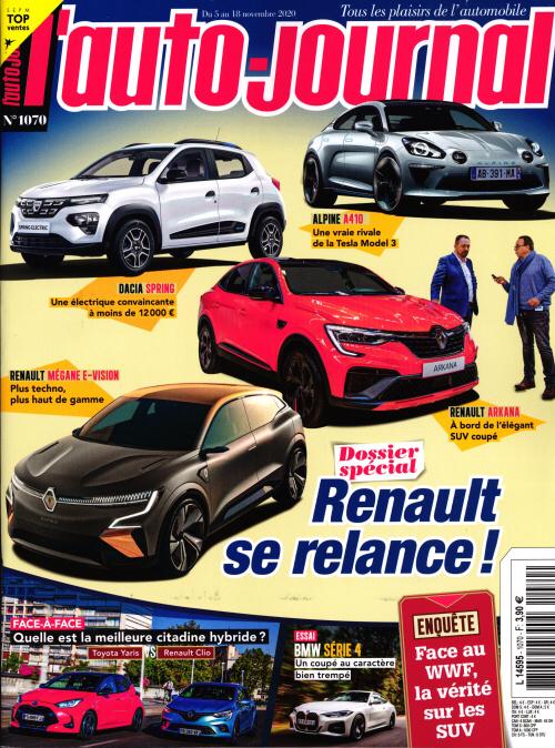 [Presse] Les magazines auto ! - Page 36 1-AA85314-BF24-40-B8-A523-1-B905-B620-AAC
