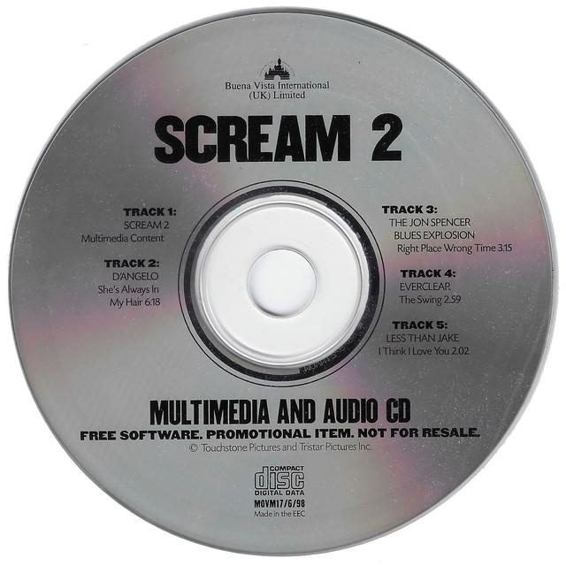 Scream-2-D-Angelo-Always-in-My-Hair-CD