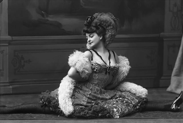 1906-9.jpg