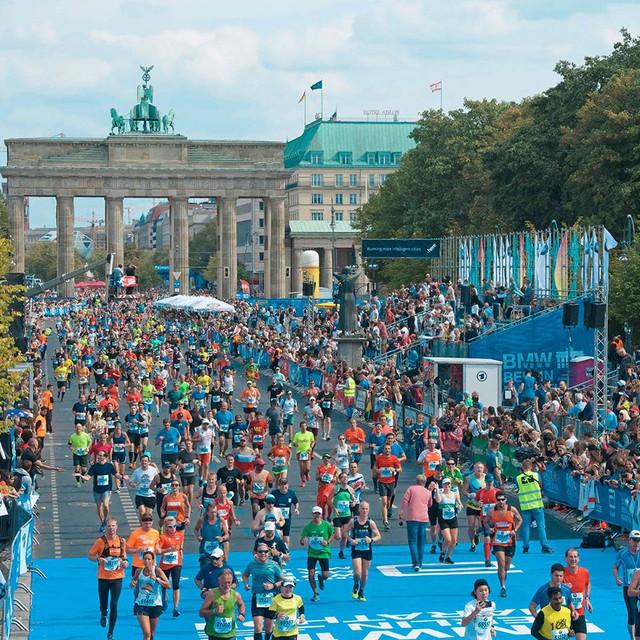 meta-berlin-world-majors-marathons-travelmarathon-es