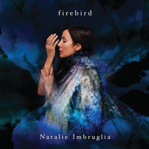 Natalie Imbruglia - Firebird (2021)