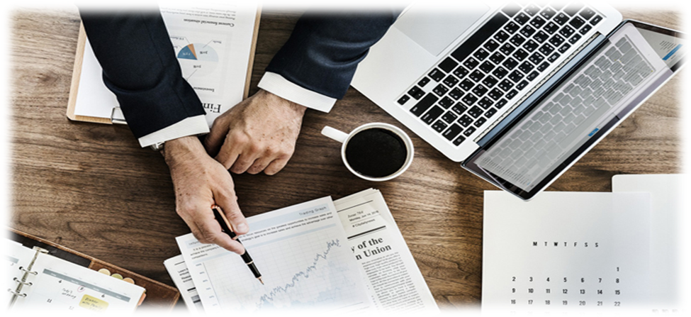أهمية إدارة الأعمال