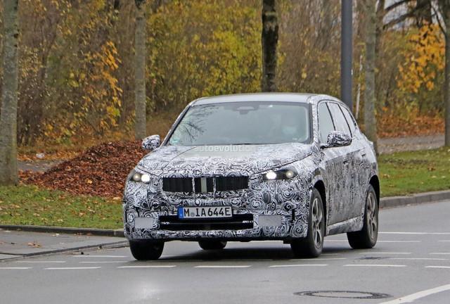 2022 - [BMW] iX1 AE90690-D-58-D1-4-E12-B69-D-53-DDC69-BEE2-D